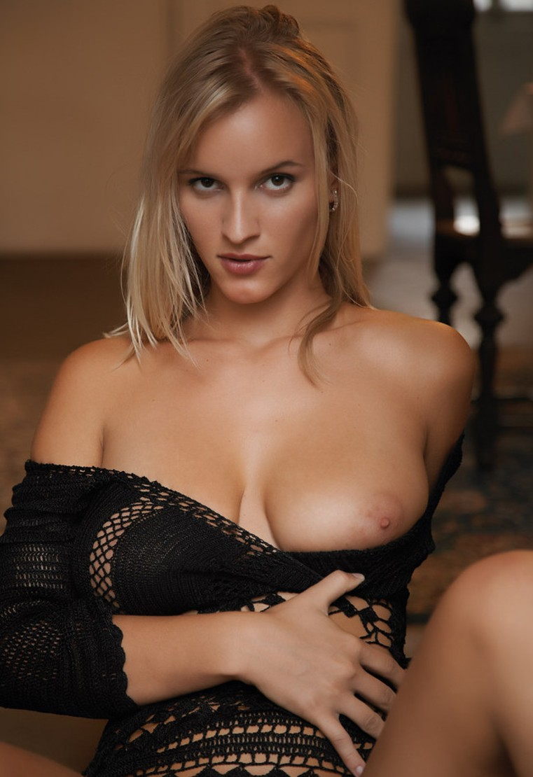 Sarah cute hungarian escort girl